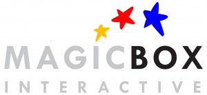 MagicBox Interactive